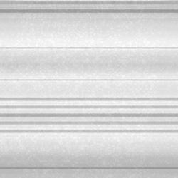 Door Glass Square 'SelfClean' 01