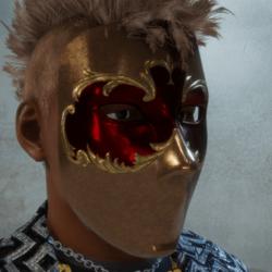 GoldMask_Halloween