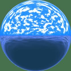 Ocean Stratocumulus v2