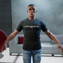 LivelloAltoBrand_Promotion