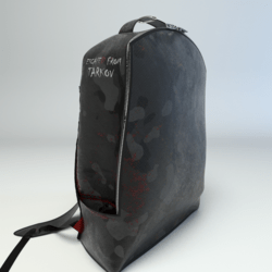Scav SG Backpack