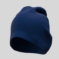 hat dark blue