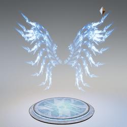 wings_S1