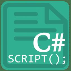 Climb/Ladder script