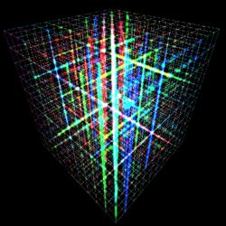 LaserBuilding10X10