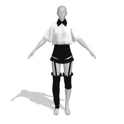bodysuits004