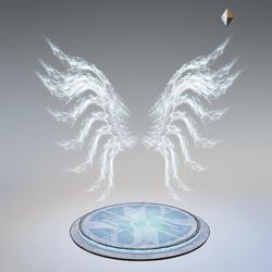 wings_S5
