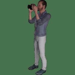 Paparazzi 02