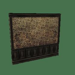 Victorian Wall [A]