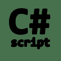 Easy Object Rezzer Script