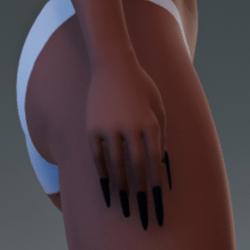 FemaleNails1b