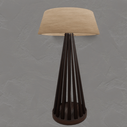 FLOOR_LAMP