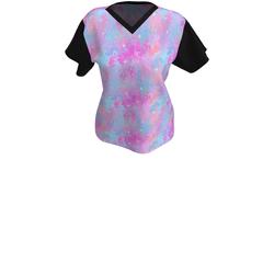 Ladies  Sparkle - T-shirt