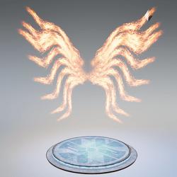 wings_S2