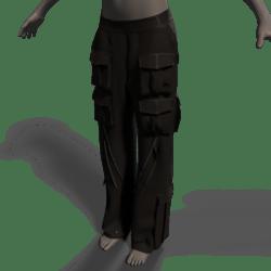 Tripp Pants