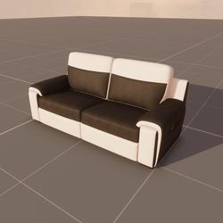 sofa Lumo