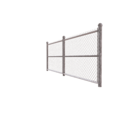 Chain Link Kit