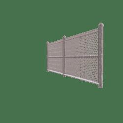 Chain Link Kit