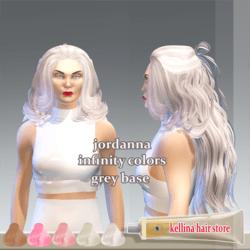 jordanna-finfinty colors-grey base