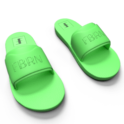 Drip Slippers male