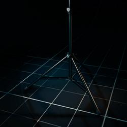 Polygon ~ PA Speaker Stand