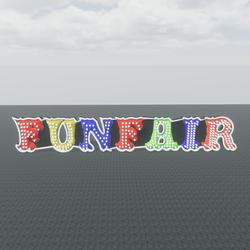 Fair Sign (TM)