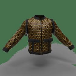 Prisma Jacket male