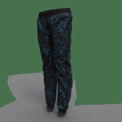 Solid sport Pants male