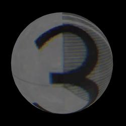 Media Sphere 360