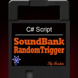 SoundBankRandomTrigger