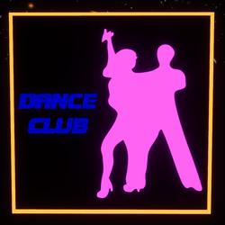 Dance Sign 3