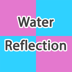 Re=Flections
