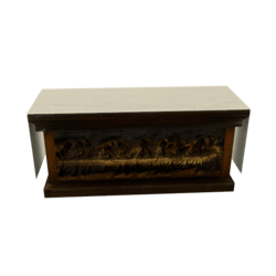 Christian Altar Table