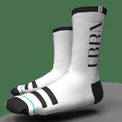 FBRN B socks male