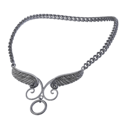 Necklace_01