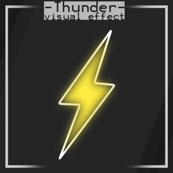 ThunDER_GOLDEN