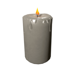 Candle 005