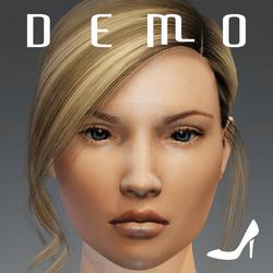 DEMO Alina-Daisy-highheels V4