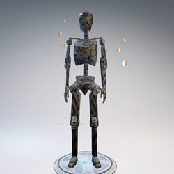 fiddybot-av2-v1.0