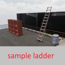 ladder_sample