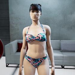 Bikini #7