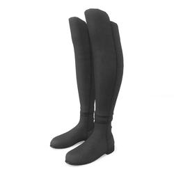 AV 2.0  Female winter boots - Grey
