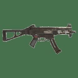 Machine Gun01
