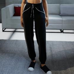 Marvelous Designer Sports pants