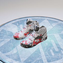 Sneakers NA