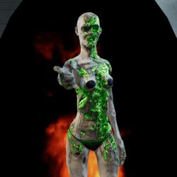 >:{L:13}:< Nyph34 Avatar v3.1 TOXIC