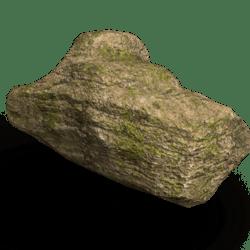 RockLimeStone_01