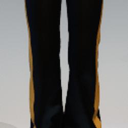 HipHop Pants