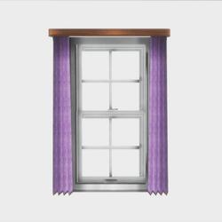 Window_Isabelle