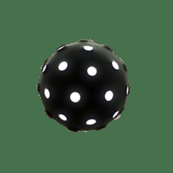 Animated Disco Ball